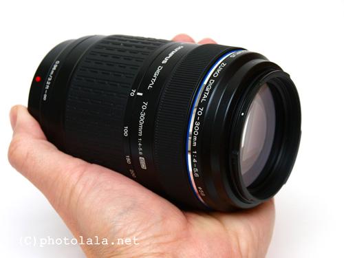 lens300-07