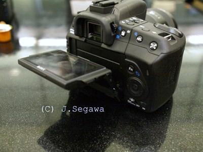 s350-03