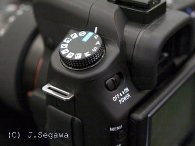 s350-07