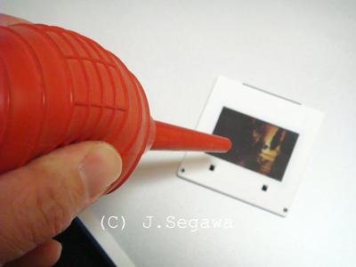 scanner-05