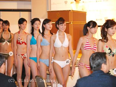 swimwear-01