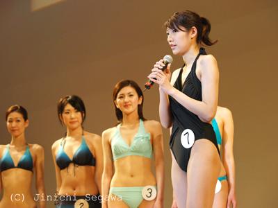 swimwear-03