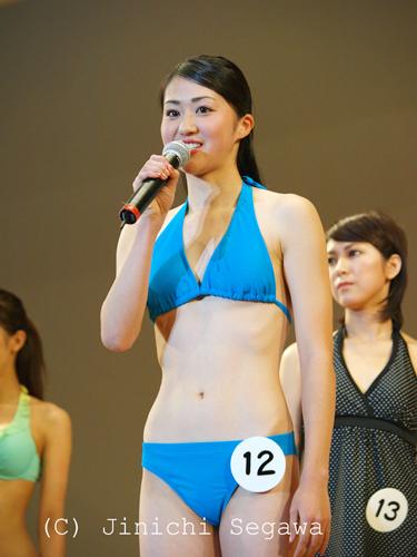 swimwear-09