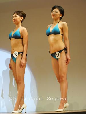 swimwear-11
