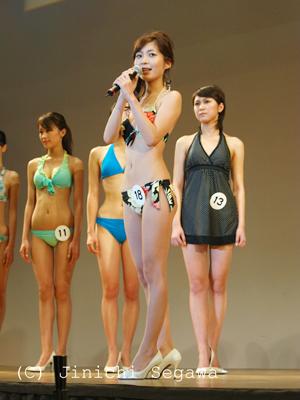 swimwear-15