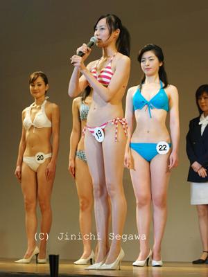 swimwear-16
