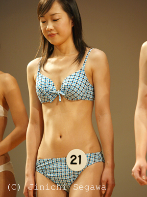 swimwear-18