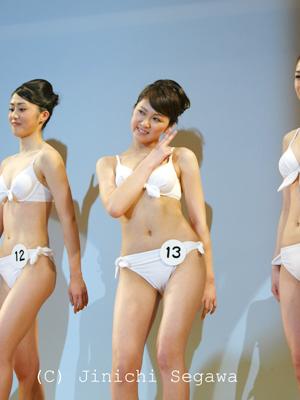 swimwear-22